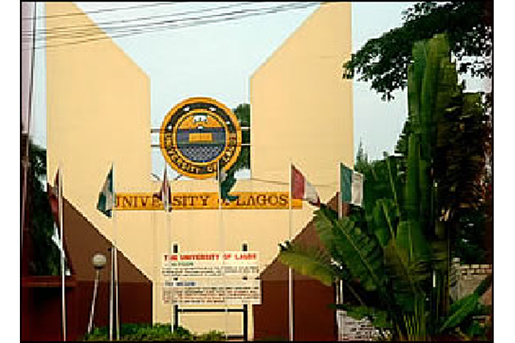 We'll make UNILAG hub of cutting-edge research –VC