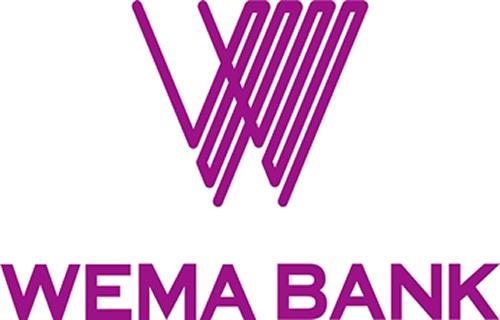 Wema Bank partners Petrolex on $300m tank farm