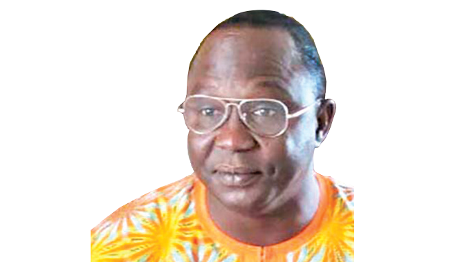 Call Wabba to order, Labour Party to NLC