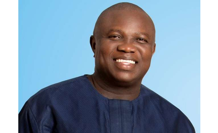 Ambode dissolves boards of state sports associations