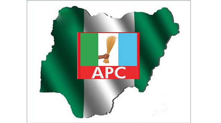 Ondo APC: No longer at ease