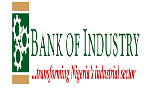 BOI extends N24bn loans to Kano entrepreneurs