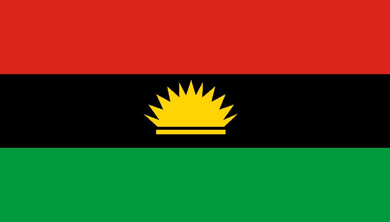Biafra: Tension in S'East, gov imposes curfew on Aba