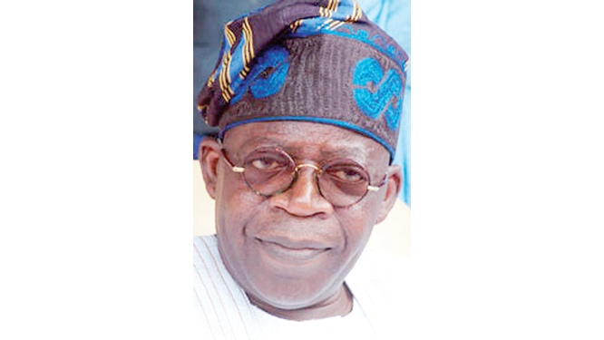 Tinubu, Saraki, others in test of might