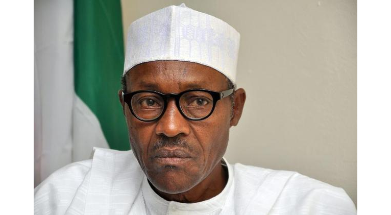 PDP to Buhari: Your scorecard is very poor