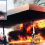 Four die in explosion as tankers crash