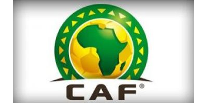 Boboye spies on CAF Champions League foes in Cameroon