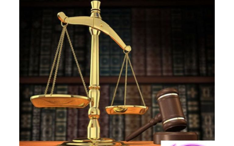 Man in court for stealing N30m cable