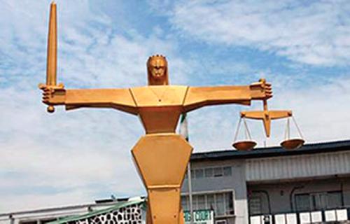 Court orders forensic audit of Jaiz Bank statement