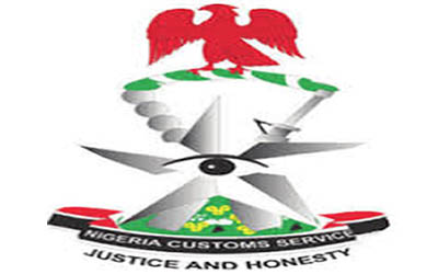 Agents to customs: Review clearing licences to foreigners