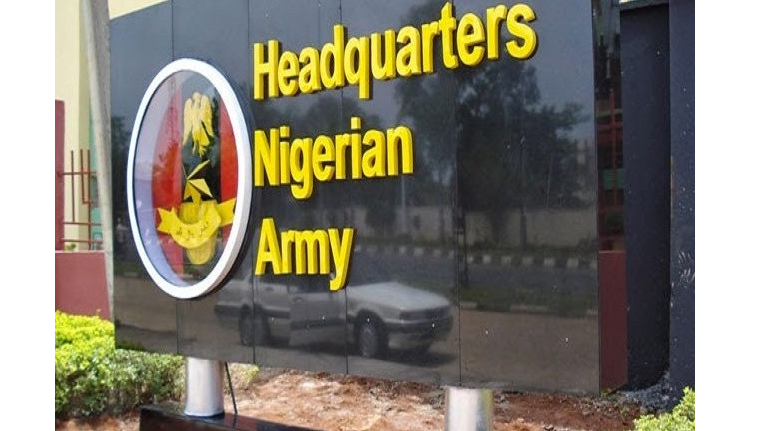 Army: We are not administering killer vaccine