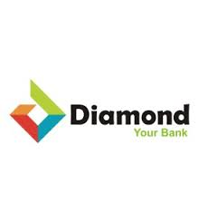 Diamond Bank divests holdings in UK subsidiary