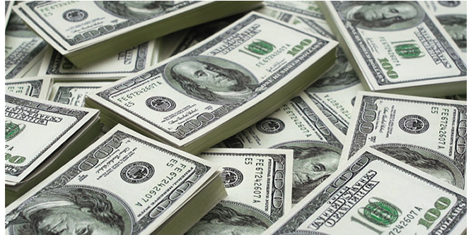 'Why FG must cut foreign firms' dollar repatriation'