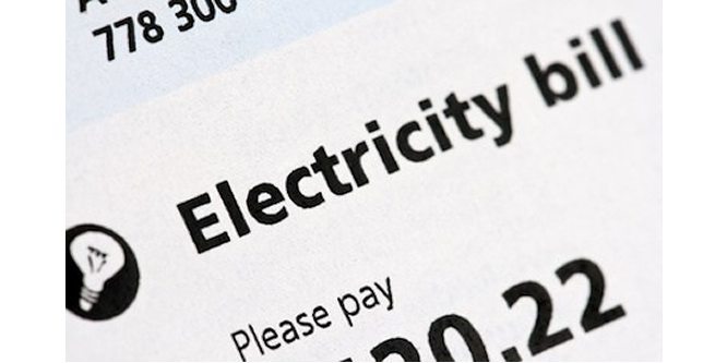 Crazy bills: Ikeja Electric begins 85,000 smart meters' roll out