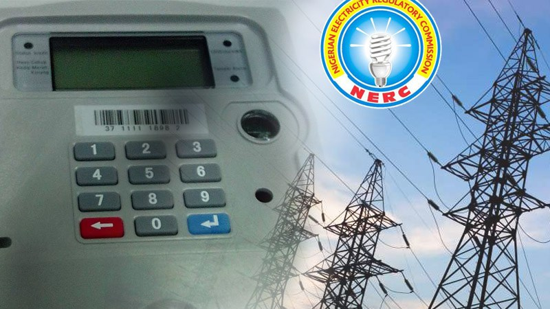 FG recovers $64.6m from International electricity customers