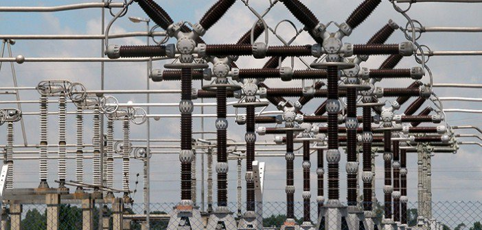 The Curious Case of Electricity Tariff Review in Nigeria