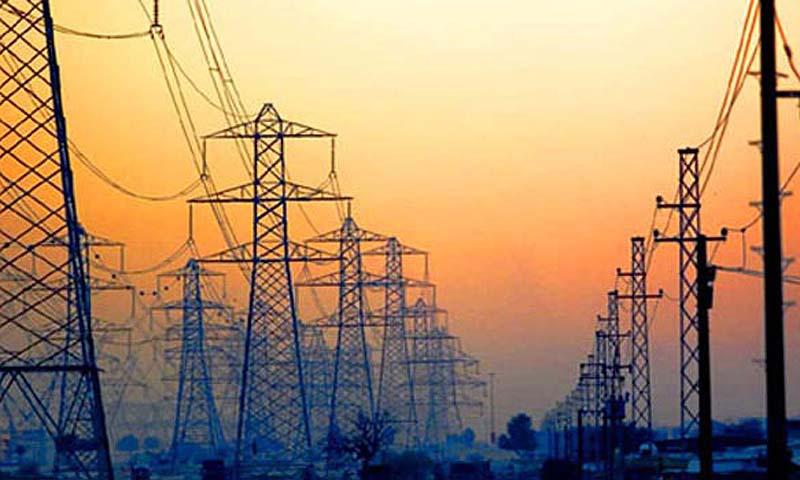 Eko Disco renews war on energy theft