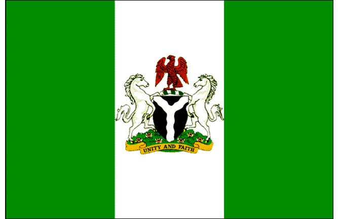 'Nigerians should expect rising suicide'
