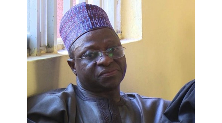 APC: Dariye can win senatorial poll from prison