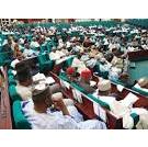 Reps, Ayorinde, others task journalists on amendment