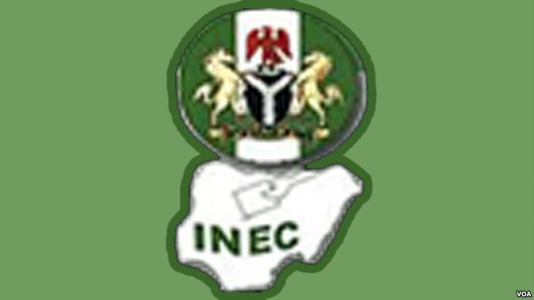 INEC registers another 381,051 voters in Niger