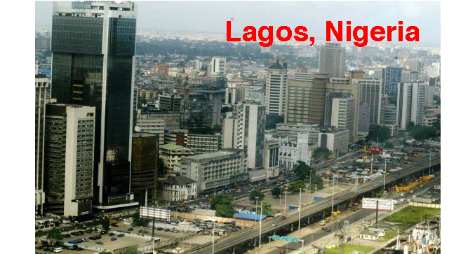Lagos, investors to deliver 14,187 housing units in 2020