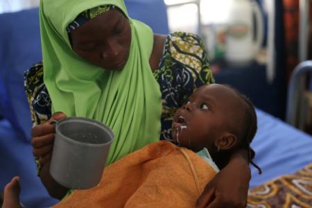 Meningitis: Death toll hits 269; 1,828 suspected cases
