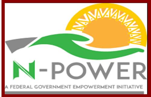 Edo N-Power, Google train 3,000 beneficiaries on digital skills