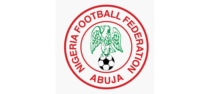 NFF's elections' forms go on sale May 21