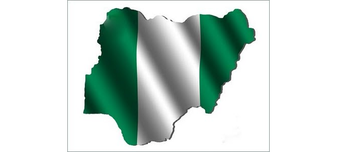 Letter written to Nigeria by an unashamedly Nigerian