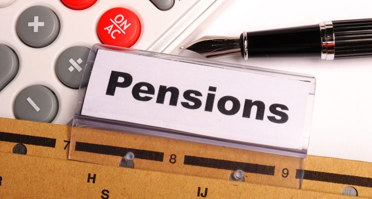 Ontario expert commission on pensions research papers research paper on motivating employees