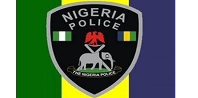 Stop jungle justice, Lagos Police warns residents