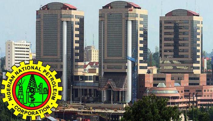 How NNPC subsidiary raked in N5.1bn profit