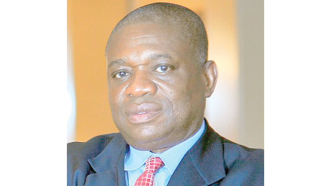 Kalu to deliver Diaspora's Day Lecture in China