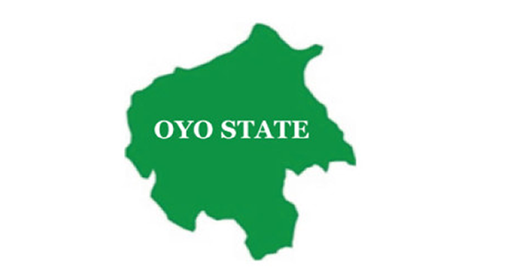 Protest: Oyo APC warns members against blackmail