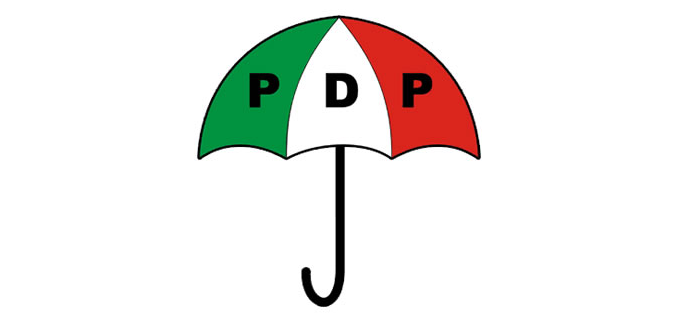 Corruption, poor mgt responsible for N22trn debt – PDP