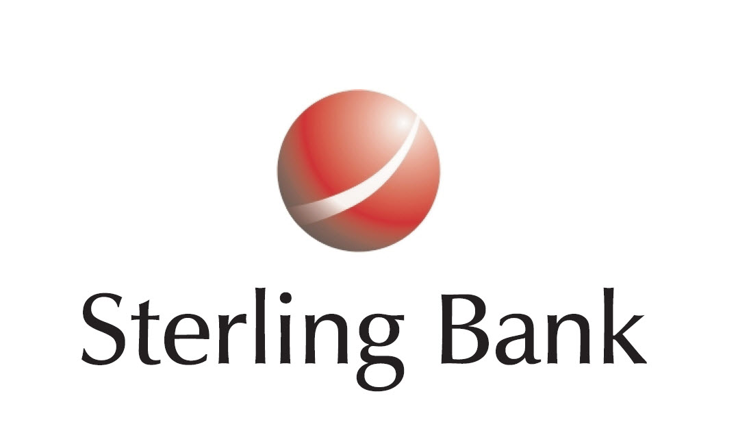 Soyinka hails Sterling Bank's leadership virtues