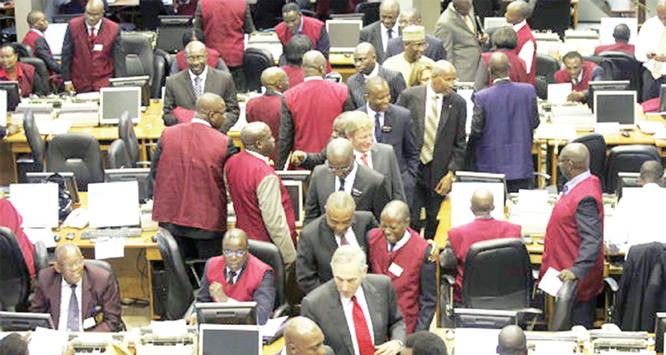 Nse lseg renew capital market partnership exchange nse and london stock exchange group lseg yesterday in lagos announced the renewal of their strategic capital markets partnership agreement platinumwayz