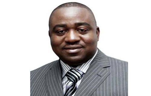 Fayose flays detention of Suswan, Babangida Aliyu, others
