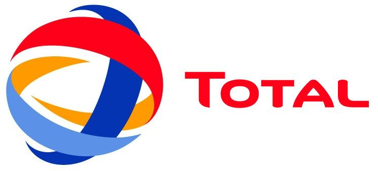Total begins IT training for youths