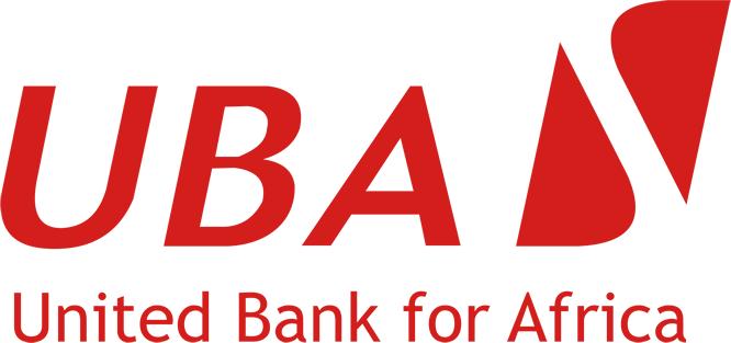 UBA declares N105.3bn PBT in 2017
