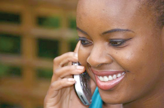 Nigeria's inactive phone lines rise to 93.3m