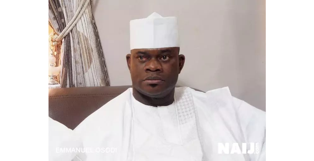 Kogi Govt upgrades Ologidi Stool