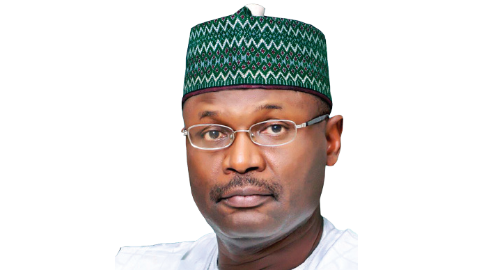 Parties nominate ex-convicts as candidates for elections – INEC