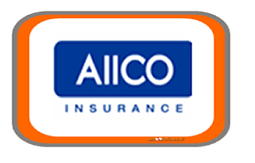AIICO Insurance reports N32.1bn gross premium