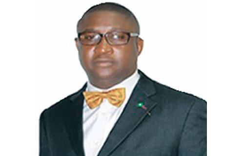 Unity Kapital: Operational issues cut earnings