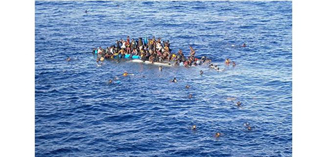 Seven dead, 136 missing in Kebbi boat mishap