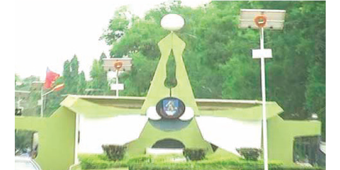 Anger, controversy trail police cult report on AAU