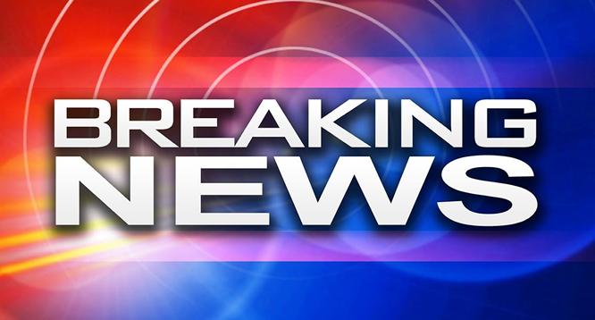 BREAKING: Ekiti APC governorship primaries suspended indefinitely