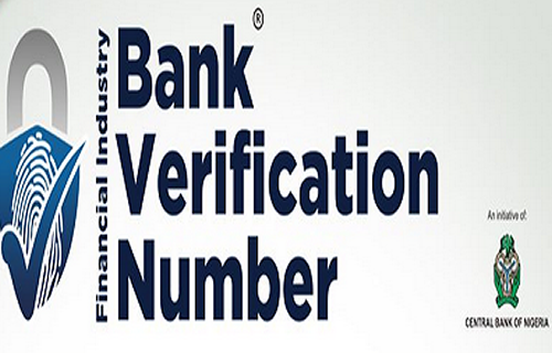 BVN: Court order requirement triggers concern